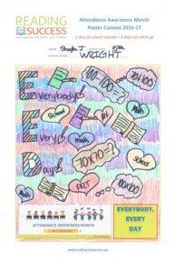 wright-5